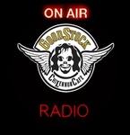 Goodstock Radio