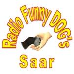 Funny Dogs Saar Radio