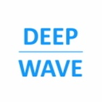 Deep Wave Radio
