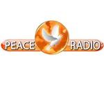 Peace Radio – WPCE