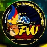 PinoyOFW Fm