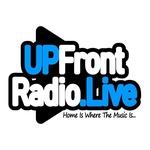 UPFrontRadio.Live