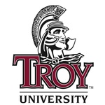 Troy University Public Radio – WRWA
