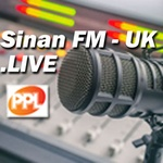 Sinan FM UK