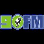 Radio Emtsa Haderech