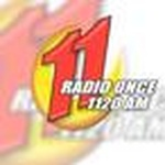 Radio Once – WMSW