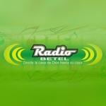 Radio Betel El Salvador