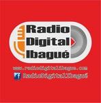 Radio Digital Ibagué (RDI)