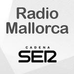 Cadena SER – Radio Mallorca