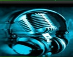 MyRadioHits