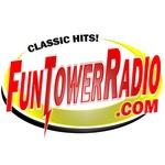 Fun Tower Radio