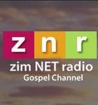zim NET radio – Gospel Channel