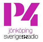 SR P4 Jönköping