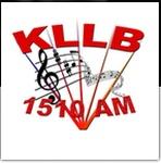 KLLB – KLLB
