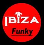 Ibiza Radios – Funky