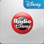 Radio Disney Latinoamérica (Uruguay)