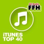 Hit Radio FFH – iTunes Top 40