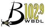 B102.9 – WBDL
