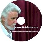 Bob Joyce Radio