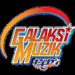 RTM – GalaksiMuzik