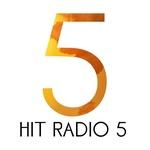 hitradio5