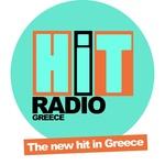 HIT Radio Greece