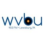 90.5 WVBU – WVBU-FM