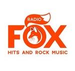 Radio Fox