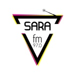 Sara FM 97.0