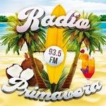 Radio Primavera