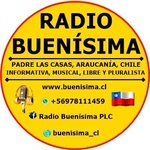 Radio Buenísima