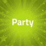 105'5 Spreeradio – Party