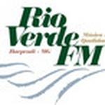 Rádio Rio Verde FM