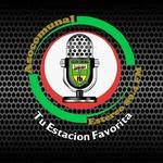 Radio Asocomunal Stereo 89.4 FM