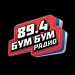 BumBum Radio 89.4