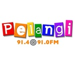 RTB – Pelangi FM