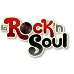 La Rock and Soul