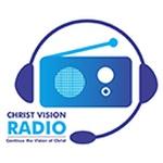 Christ Vision Radio