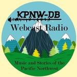 PNWRadio
