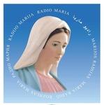 Radio Maria Lesotho