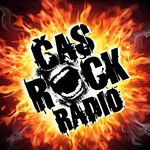 Radio Čas Rock