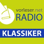 vorleser.net-Radio – Klassiker