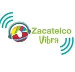 Radio Zacatelco Vibra