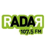 Radar FM – XHQRO