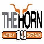 The Horn – KTXX-FM