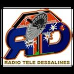 Radio Tele Dessalines