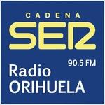 Cadena SER – Radio Orihuela