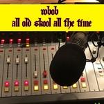 WBOB Radio