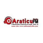Rádio Araticu FM