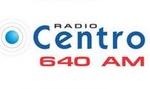 Radio Centro 640